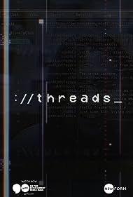 Threads (2017)
