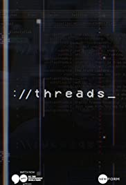 Threads Poster
