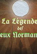 La Légende des Jeux Normands Partie I