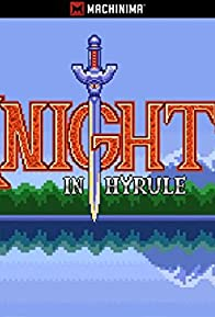 Primary photo for Knights in Hyrule