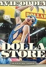 Yvie Oddly: Dolla Store