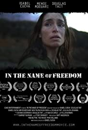 In the Name of Freedom Poster