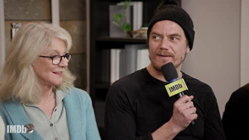 IMDb Snow Hat: Sundance Stars Cast Their Own Biopics