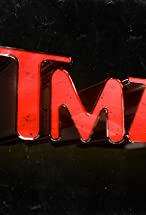 Primary image for TMZ on TV