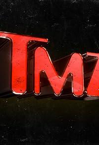 Primary photo for TMZ on TV