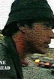 Nicotine Whitebread Poster