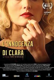 L'innocenza di Clara (2012)