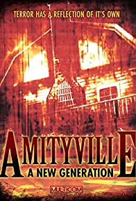 Primary photo for Amityville: A New Generation