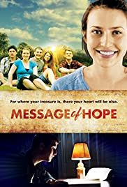 Message of Hope (2014) 720p