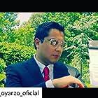Felipe Oyarzo