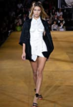 Burberry: Spring/Summer 2020 at London Fashion Week