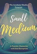 Small Medium