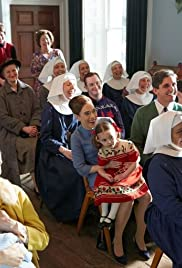 Call The Midwife Christmas Special.Call The Midwife Christmas Special Tv Episode 2018 Imdb