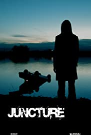 Juncture Poster