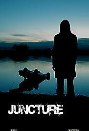 Juncture(2007) Poster - Movie Forum, Cast, Reviews