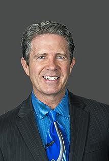 Butch McCain Picture