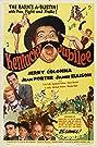 Kentucky Jubilee (1951) Poster