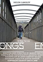 Songs End