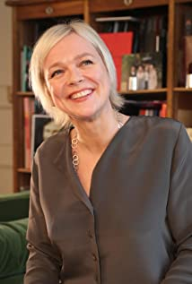 Marianne Slot Picture