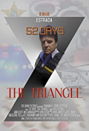 52 Days: The Triangle Poster