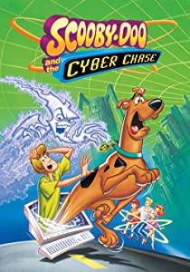 tamil movie dubbed in hindi free download Scooby-Doo and the Cyber Chase