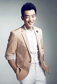 Primary photo for Ryan Zheng