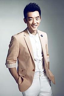 Ryan Zheng Picture