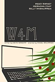 w4m Poster