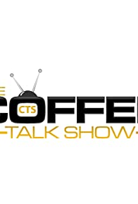 Primary photo for The Coffee Talk Show