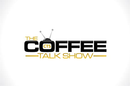 Best site to download 300mb movies The Coffee Talk Show USA [720x1280]
