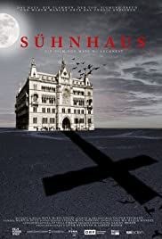 Sühnhaus Poster