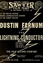 The Lightning Conductor