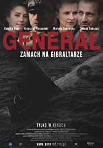 Easy free mobile movie downloads General. Zamach na Gibraltarze by none [720x480]