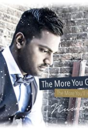 Nuwan: The More You Give Poster