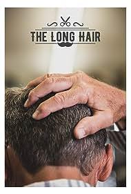 The Long Hair (2021)