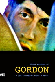 Johnny Weekend in Gordon (2007)