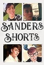 Sanders Shorts