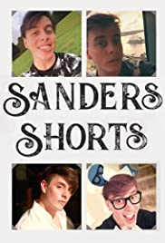 Sanders Shorts Poster