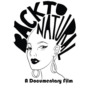 HD downloads movies Back to Natural: A Documentary Film USA [BRRip