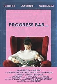 Primary photo for Progress Bar