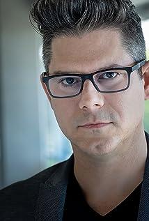 Brett Donowho Picture