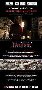 Dvd movie mp4 free download I colori nascosti di Benedetto detto Antelami [720