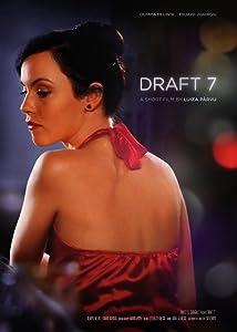 Watch free pc movies Draft 7 Romania [WQHD]