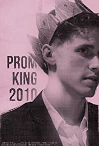 Primary photo for Prom King, 2010