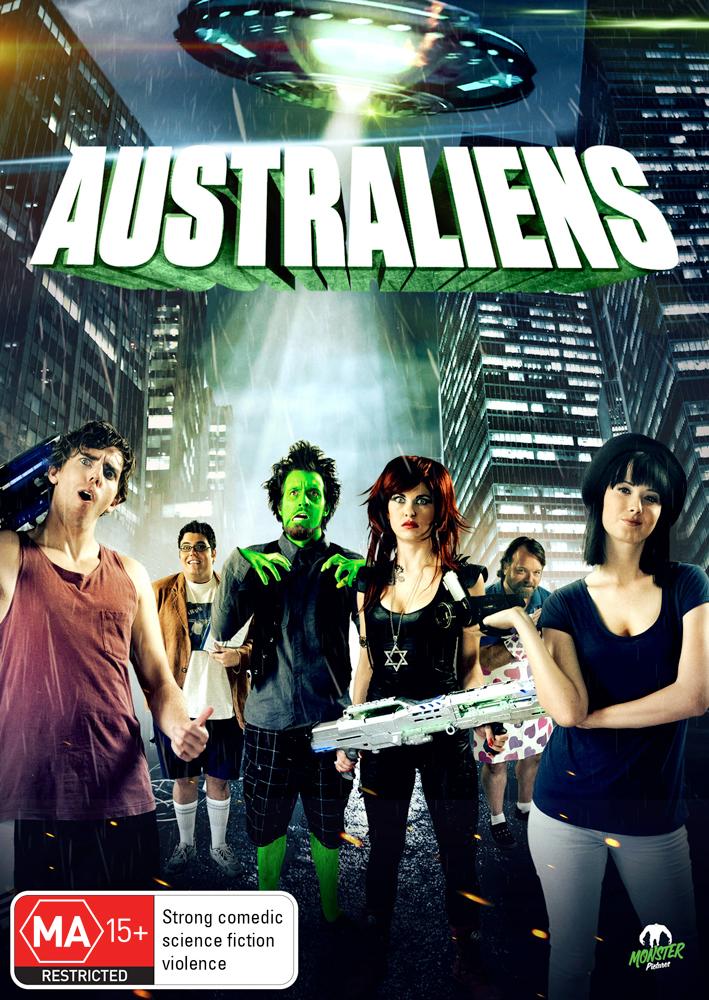 Australiens 2014 Dual Audio Hindi 350MB BluRay 480p x264