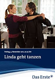 Linda geht tanzen (2011)