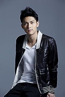 Chor-yiu Kwan Picture