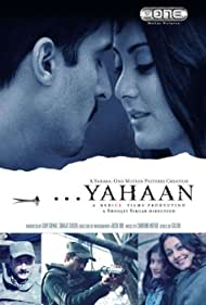 ...Yahaan (2005)