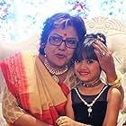 Bhavya Sirohi and Bhavini Janii in Gujarati Wedding in Goa (2018)
