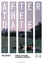 Primary image for After the Date